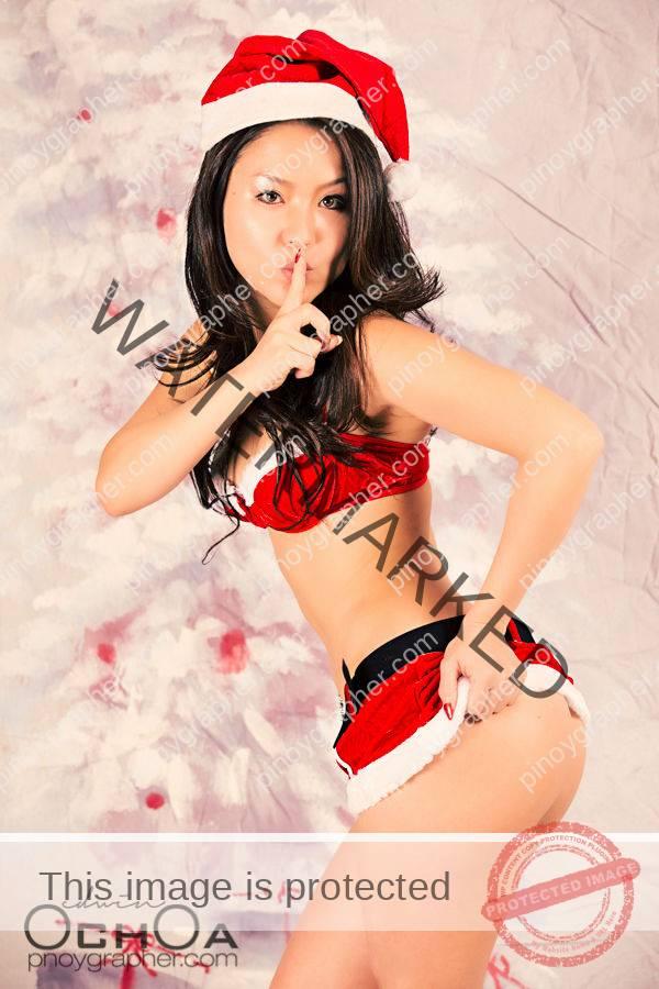 Chieko Uenishi